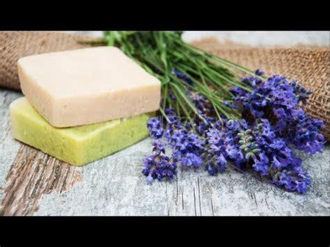 cold process soap    soap diy  caitlin