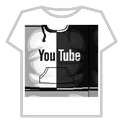roblox  shirt png black supreme