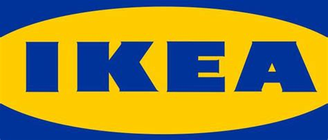 Ratenzahlung Bei Ikea  Ratgeber Zur Finanzierung Bei Ikea