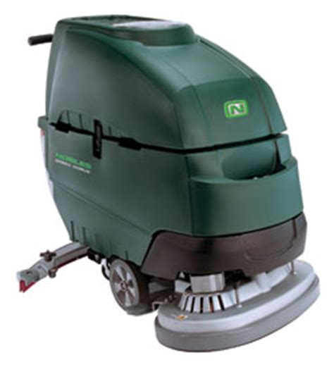 nobles floor scrubber batteries learn about nobles speed scrub walk automatic