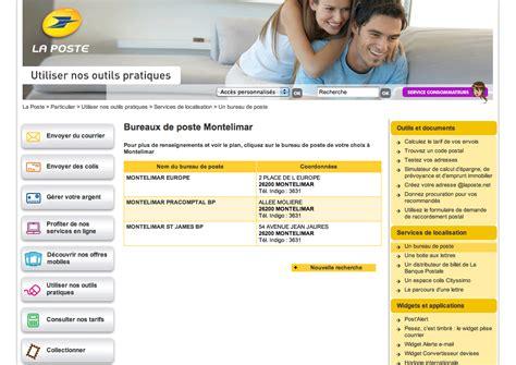recherche bureau recherche bureau de poste 28 images id 233 es 3com la