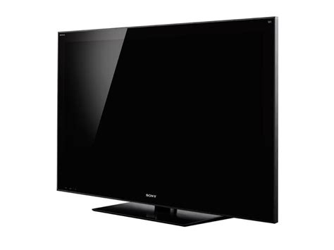 sony bravia tv range sony bravia range with built in freeview hd out this week tech digest