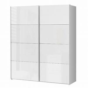 Schwebetürenschrank Weiß Hochglanz : schwebet renschrank sophie 5 wei hochglanz 200x210x61 kleiderschrank wohnbereiche schlafzimmer ~ Orissabook.com Haus und Dekorationen