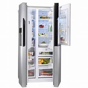 Kühlschrank Side By Side Eiswürfel : k hl gefrierkombination stiftung warentest getestet ~ Frokenaadalensverden.com Haus und Dekorationen