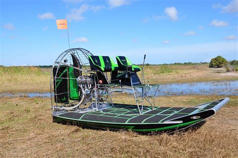 Buy A Boat Trailer by Deck Airboat Boat Deck And Boat