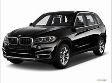 2018 BMW X5 Prices, Reviews, and Pictures US News