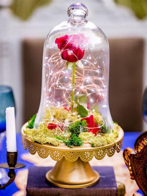 ewige im glas verzauberte im glas symbolisiert die ewige liebe diy