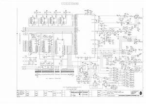 4corn Computers  Acorn Design Diagrams
