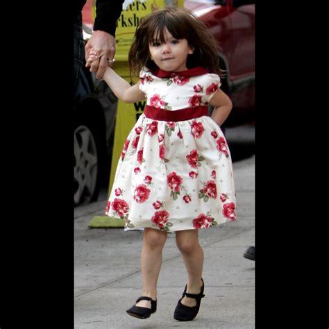 st louis cuisine la garde robe de sa fille vaut 2 millions d