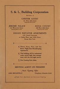 historic documents chester court With historical documents for sale