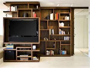 Decoration ideas fetching simple bookshelf design ideas for Interior design bookshelf arrangement