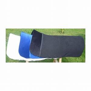 housse tapis de voltige With tapis de sol avec tissu housse canapé