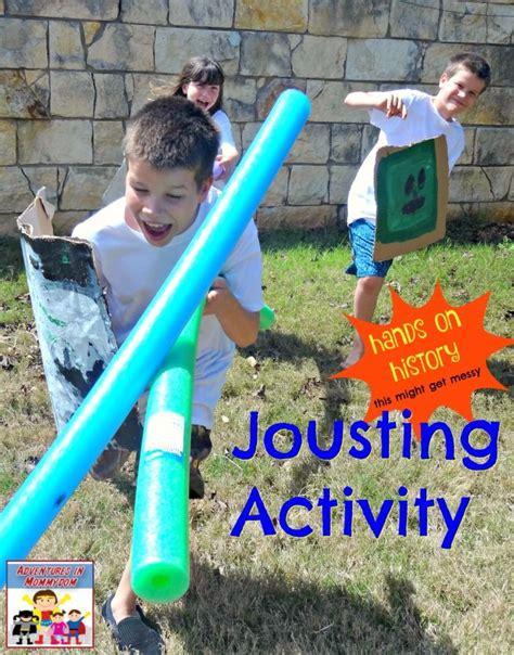 70 best king and preschool ideas images on 598 | 264444b6f3417221346b41610506d053 history activities summer activities
