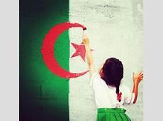 1000+ images about i'm Algerian ya jadaaaak on We Heart It