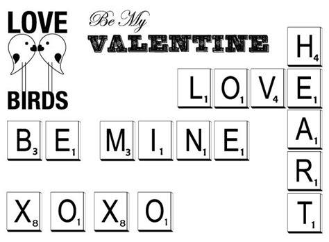 february vectors  boxcar press   valentine