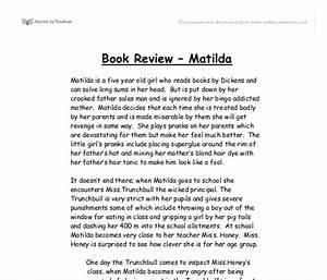 jewish festivals homework help write my essay paper for me term paper help org