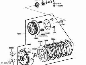 polaris atv diagrams yamaha atv diagrams wiring diagram With ignition system wiring diagram of e ton atv rascal 40