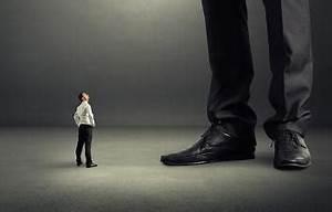 Kündigungsfrist Berechnen Arbeitgeber : was tun wenn der arbeitgeber das letzte gehalt nicht zahlt nachdem man gek ndigt hat ~ Themetempest.com Abrechnung