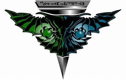 Transparent Roblox Emblems Emblem Template Trek Romulan