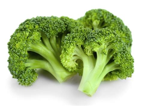 steam broccoli steamed broccoli cook for your life