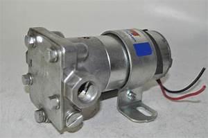 Duramax Fuel Filter Location