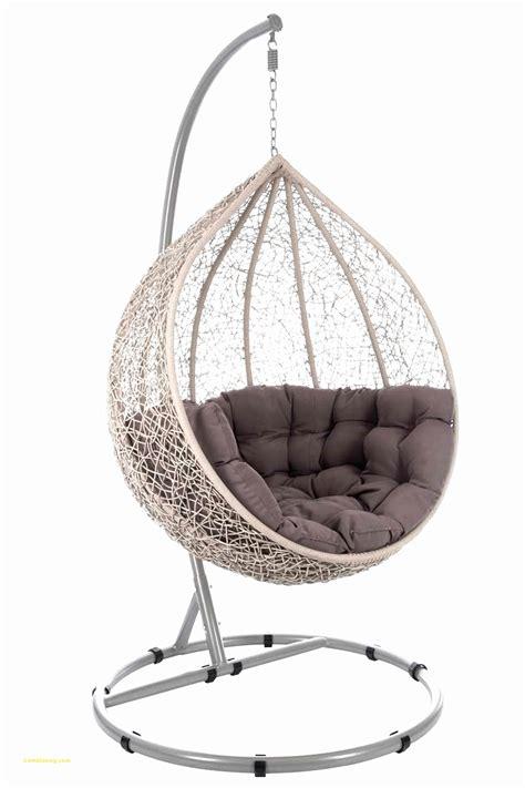 chaise suspendue ikea chaise suspendue ikea ikea fauteuil suspendu 100