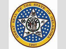 Oklahoma Vehicle Registration and OK Car Tag Renewal eTags