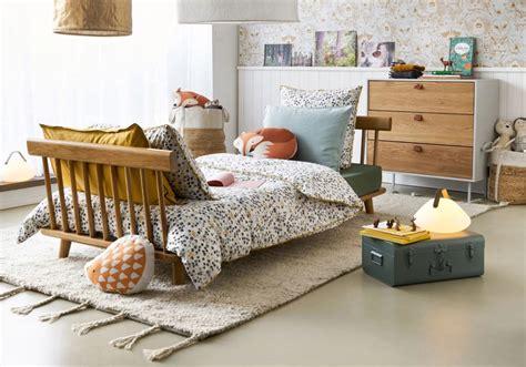 lit pour chambre parure de lit enfant tous les modèles pour une chambre