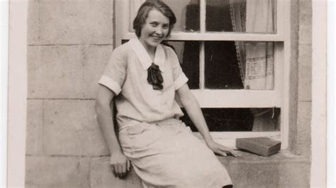 trump mother scottish mary macleod anne trumps gaelic heritage