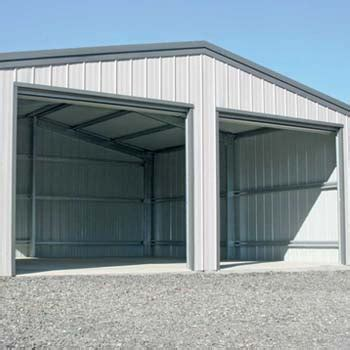 sheds  sale  qld nsw vic wa wide span