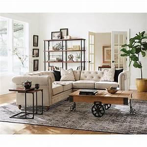 Home Decorators Collection Gordon 3