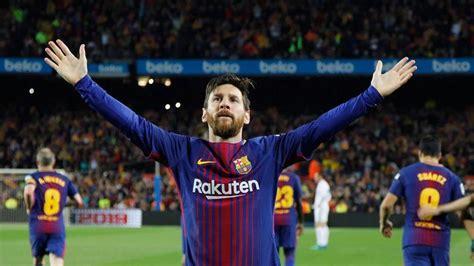 U Barci lakše dišu: Messi se vratio treninzima - SportSport.ba