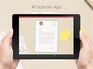 scanbot pdf document scanner android apps on google play With google docs scanner app
