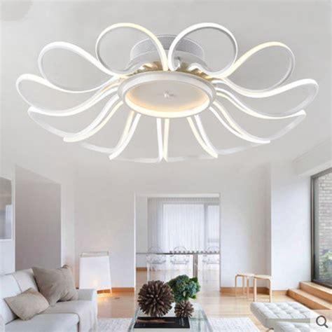 buy postmodern led ceiling living room