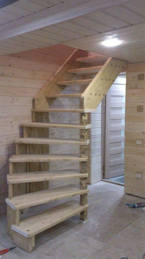 pin  holly kate  local stairs design staircase design attic renovation