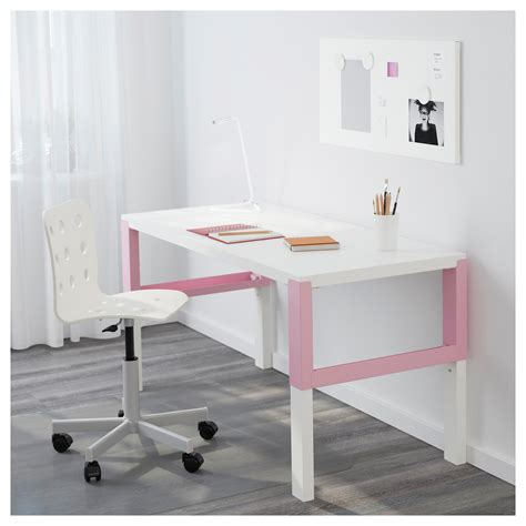 childrens desks for sale rooms to go bedroom white childrens desk with hutch kids