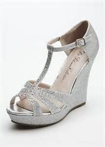 silver wedge bridesmaid shoes 1000 ideas about silver wedges on silver wedge sandals silver wedge shoes and wedges