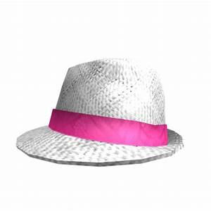 Image Neon Pink Snake Fedora ROBLOX Wikia