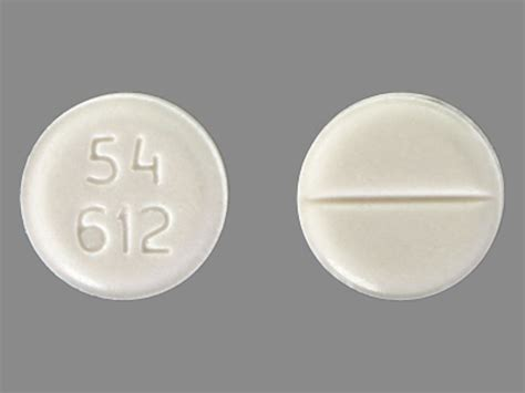 Prednisone 1 Mg Tablet Picture