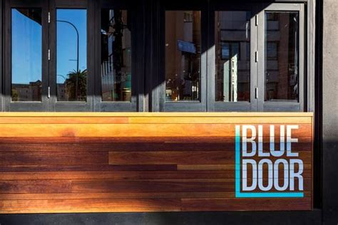 cafe blue door cafe nufurn commercial furniture
