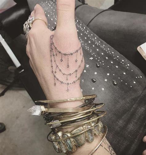 tiny tattoos  inspire   ink tattooblend