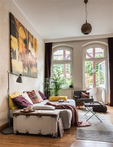 industrial style wohnen industrial style wohnen finest kreativ bett industrial design wohnen style bedroom
