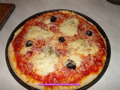 pizza 3 copier recettes de cuisine avec thermomix ou pas