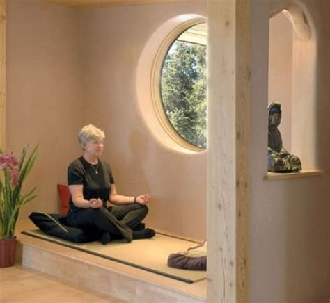 creating a meditation space create a meditation room in your home hometone