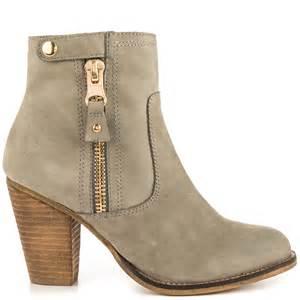womens boots canada aldo olenalla grey nubuck aldo 139 99 free shipping
