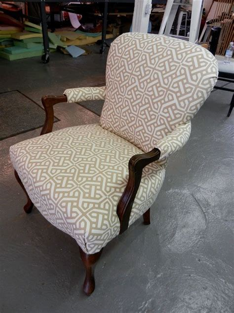 upholstery monikas bootcamp project upholstery