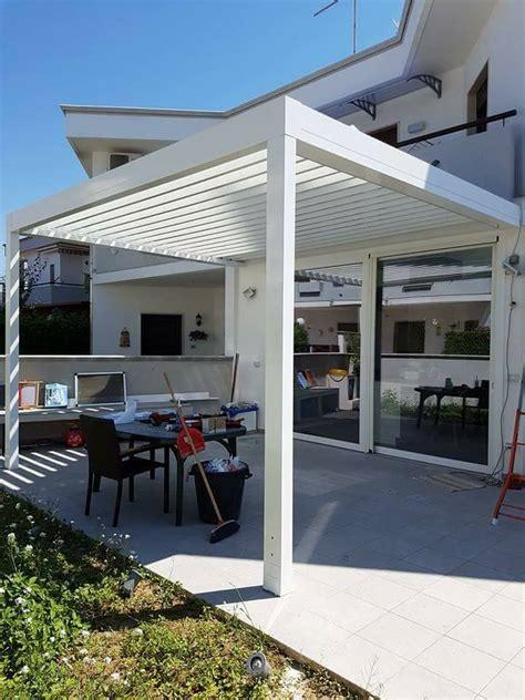 veranda balcone come trasformare un balcone in una veranda da sogno senza