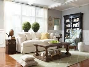 diy living room decor ideas diy home decor