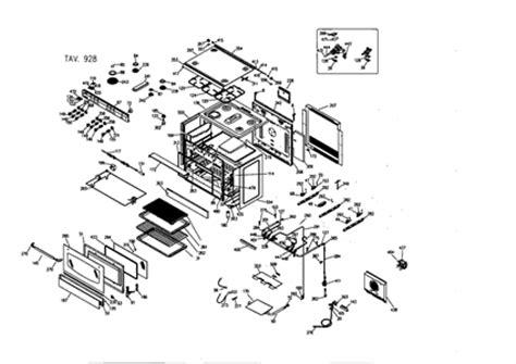 Dodge Wiring Relay Diagram For Avenger