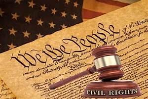 Lindsey Law Firm  U2013 Eastern New Mexico U0026 39 S Law Firm